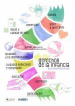 Equipo Insular de Promoción del Bienestar Infantil,  redes sociales y nueva página WEB