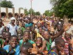 Viaje a Mali