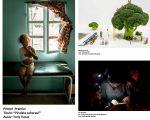 Ganadores V Concurso de Fotografía  Los Derechos de la Infancia