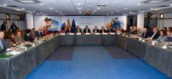 AS Mundo Nuevo gestiona nuevos recursos en Gran Canaria