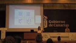 @Marinaechebarria ha realizado una maravillosa intervención ha expuesto y compartido su visión