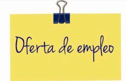OFERTA EMPLEO: Abierto proceso de selección para cubrir vacante de dirección de centro de