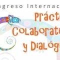 A finales del pasado mes de marzo, estuvimos en el III Congreso Internacional de Prácticas