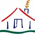 Ya está disponible la línea gratuita y confidencial, de ayuda en casos de menores relacionados con