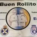 """Proyecto """"Buen Rollito"""" y Asociación Solidaria Mundo Nuevo"""