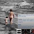 II Concurso de Fotografía Proyecto Hogar