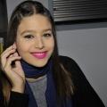 Entrevista a Marta coautora del cuento Diario Arcoíris