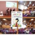 "Presentación del libro ""Diario Arcoíris"""