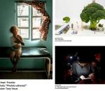 """Ganadores V Concurso de Fotografía """"Los Derechos de la Infancia"""""""
